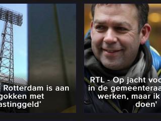 Waarom ik Stadsinitiatief Rotterdam steun.