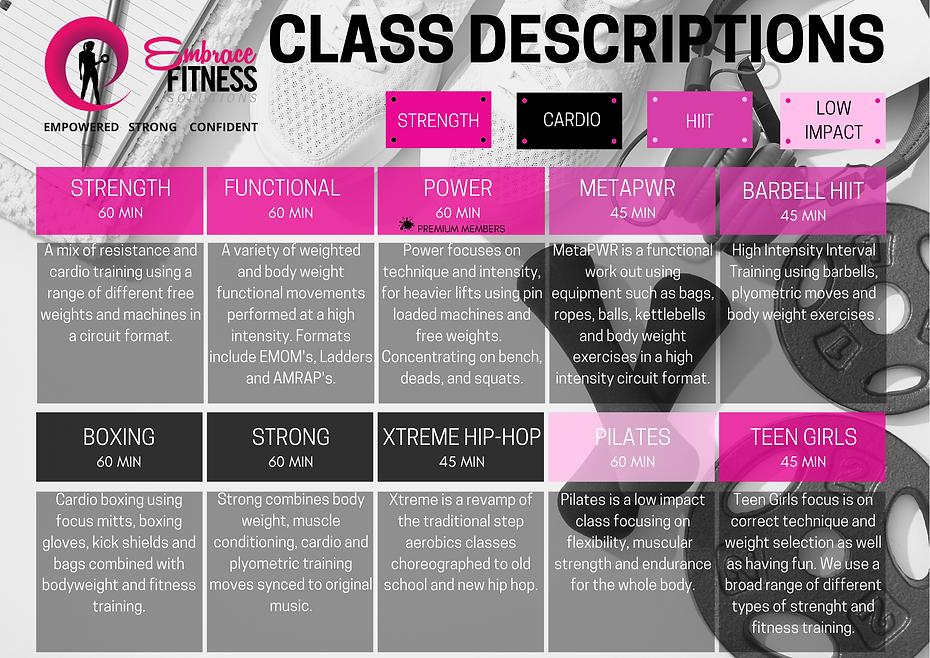 2021 EMBRACE - CLASS DESCRIPTIONS.png