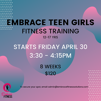 2021 TEEN GIRLS PROGRAM - POST.png