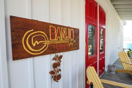 Banjo Cider Uxbridge (14).jpg