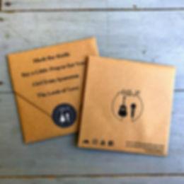 4 song CD.jpeg