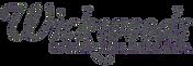 Wickwoods Logo Grey.png