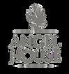 Angel-house-logo-03.png