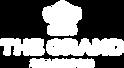GrandBrighton_Logotype_Icon_White.png