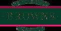 Browns logo copy 2.png