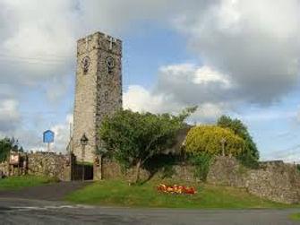 Jeffreyston Church 2.jpg
