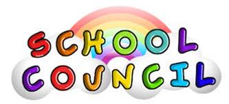 School Council 1.png