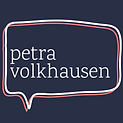 Copy of petra volkhausen.png