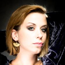Johanna Jarl 9.jpg