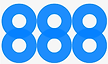 888 poker.png