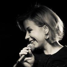 Johanna Jarl 7.jpg