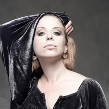 Johanna Jarl 11.jpg