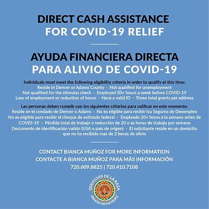 Direct Cash Assistance.jpg