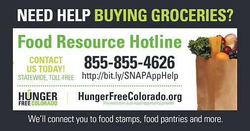 Hunger Free Colorado.jpg