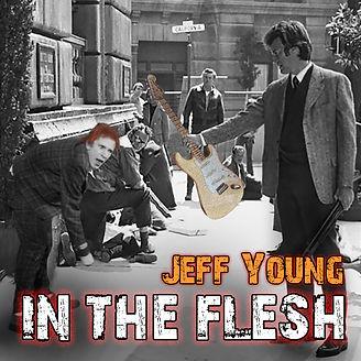 Flesh13FIN.jpg