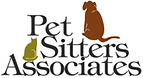 pet-sitter-associates-opaque.png
