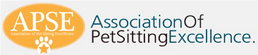 APSE-logo.png