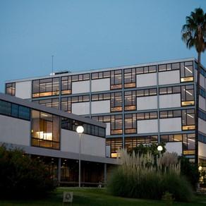Universidad de Barcelona (UB) adjudica el contrato de mantenimiento a ABL Facility