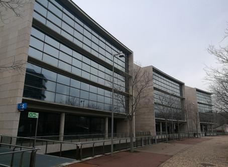 Axiare Patrimonio adjudica a ABL Industria la adecuación en unas oficinas en Sant Cugat