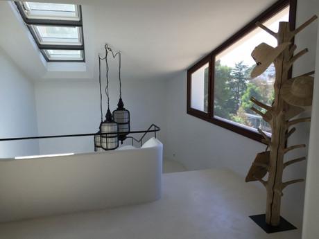 Casa unifamiliar en Llafranc, Gerona