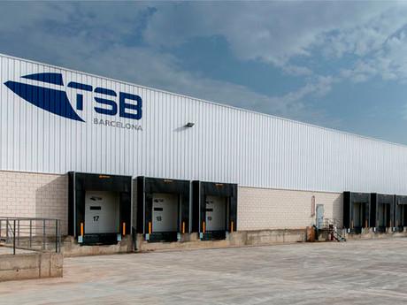Transdina confía en ABL Industria