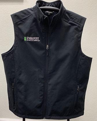 EBC Outerwear Vest