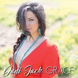 Dani Jack - Grace EP Cover Art.jpg
