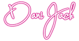 Dani Jack - New Logo 2020.png