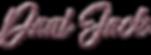 Dani Jack Logo.png