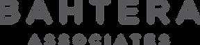 Logotype bahtera.png