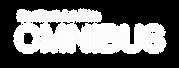 omnibus_logo_white_buffer.png