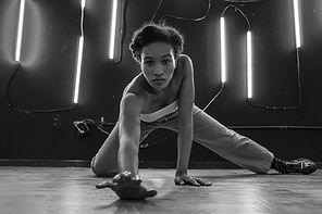 Asia Stewart - Headshot.jpg