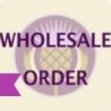 Wholesale Package #1 (pack of 20 drops)
