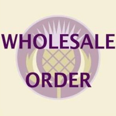 Wholesale Package #2 (Pack of 12 drops)