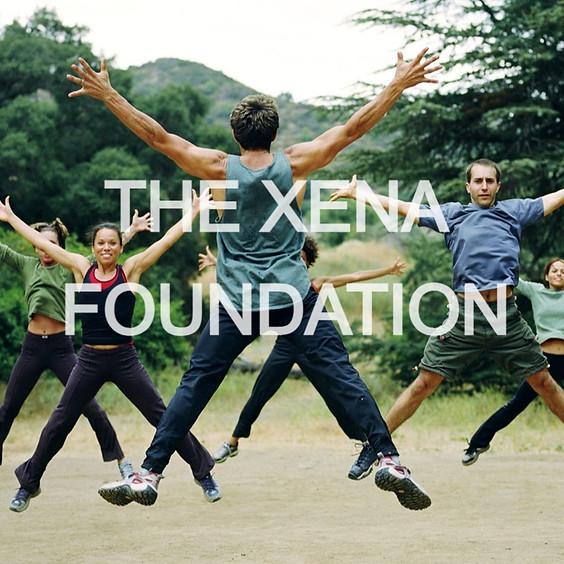 Xena Foundation Pilot Project