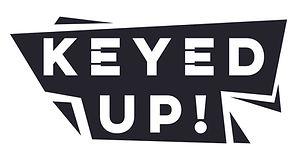 KeyedUp_Black.jpg