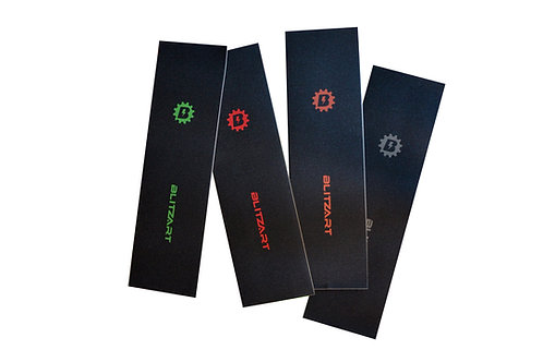 Premium Grip Tape