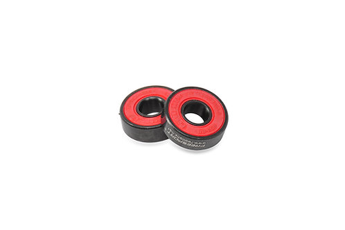 Freesport Ceramic Bearing 4 pieces in one package