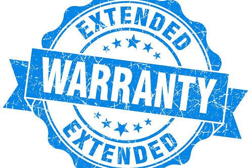 Longboard Extended Warranty
