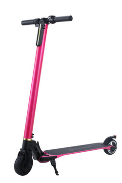 Blitzart Electric Scooter