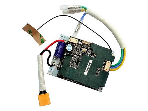 Circuit board (ESC)