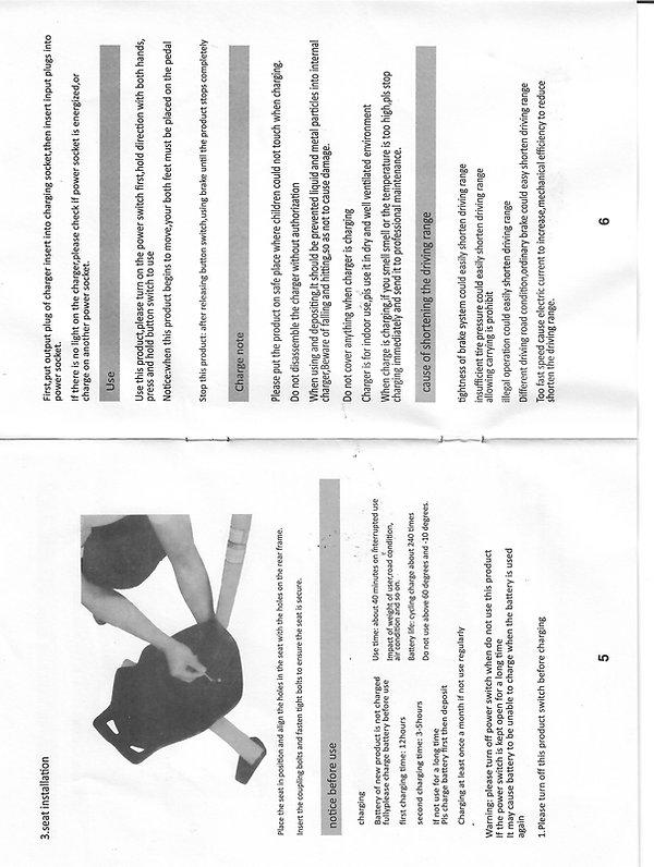 Scan 2.jpeg