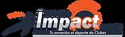 1573826162983_Logotipo_marca_estándar_pn