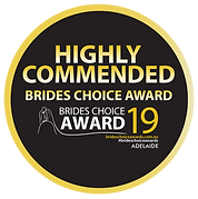2019-Adelaide-BCA-HighlyCommended-Rounde