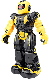black and gold robotONLY_out.png