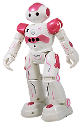 Robot_web size.png