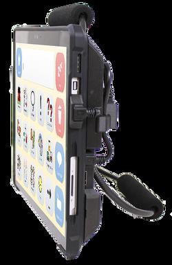 WinSlate 12D™ Symbol Talker A