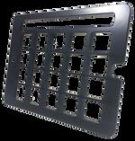black keyguard 2.png