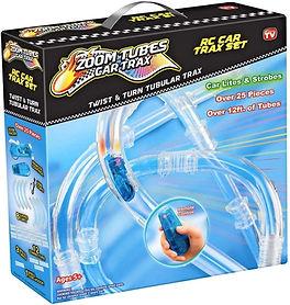 tube car_box.jpg