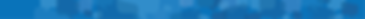 web header redux-01.png
